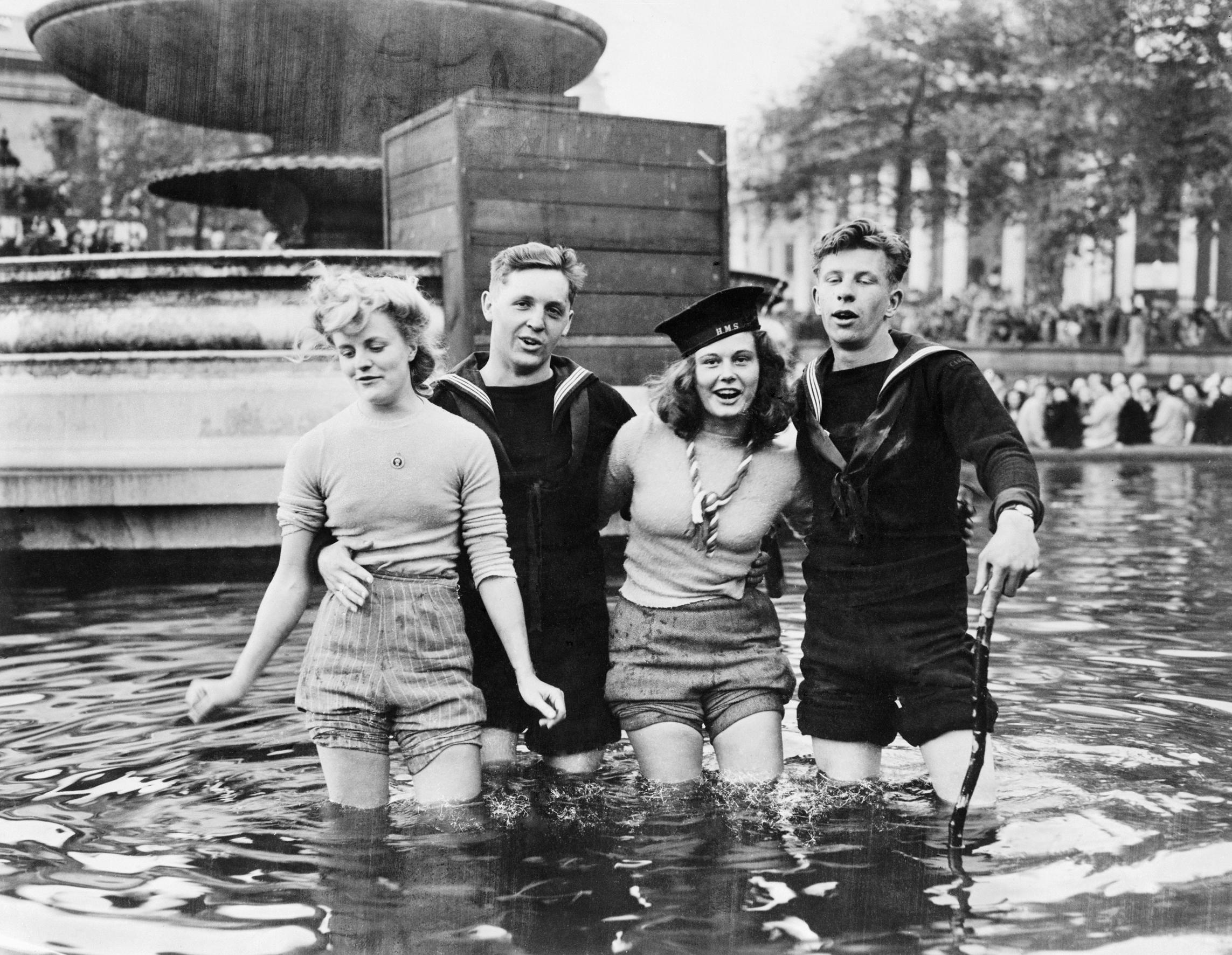 world war 2 - photo #44