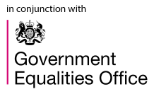 218px-government_equalities_office_logo