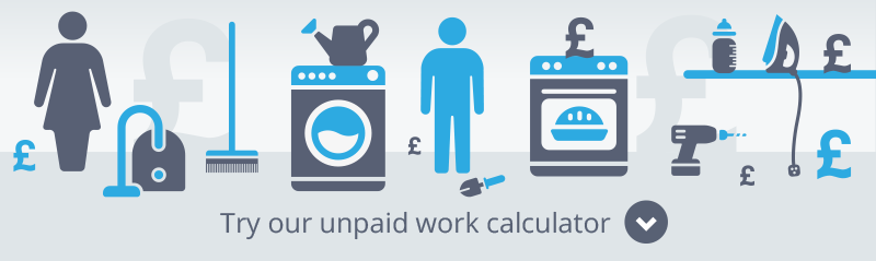 Try our unpaid work calculator
