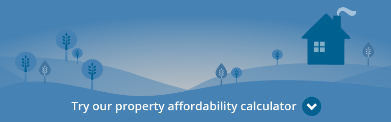 Try our property affordability calculator